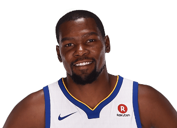 Kevin Durant Kevin Durant Stats News Videos Highlights Pictures