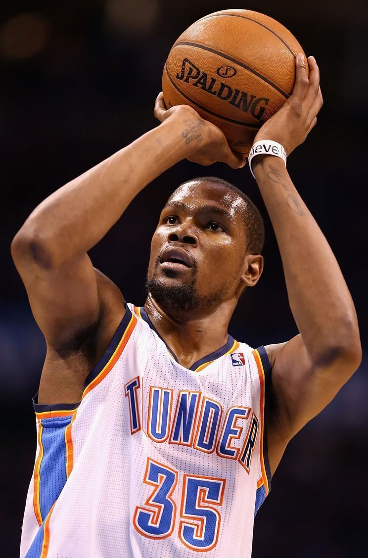 Kevin Durant Kevin Durant Character Giant Bomb