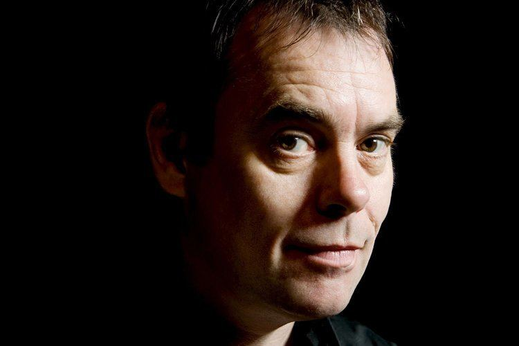 Kevin Eldon Kevin Eldon and His Very Funny Friends British Summer