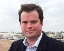 Kevin Foster (politician) wwwkevinjfostercomsiteswwwkevinjfostercomfi
