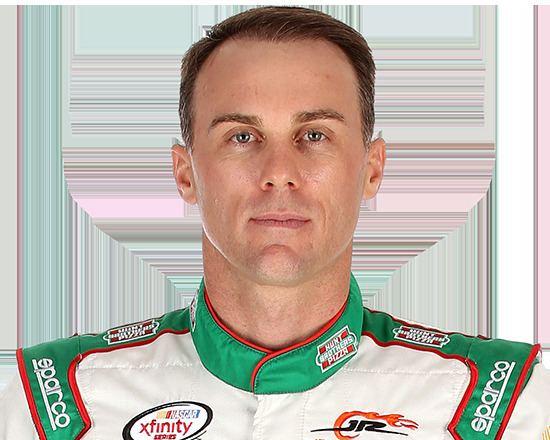 Kevin Harvick Kevin Harvick NASCARcom