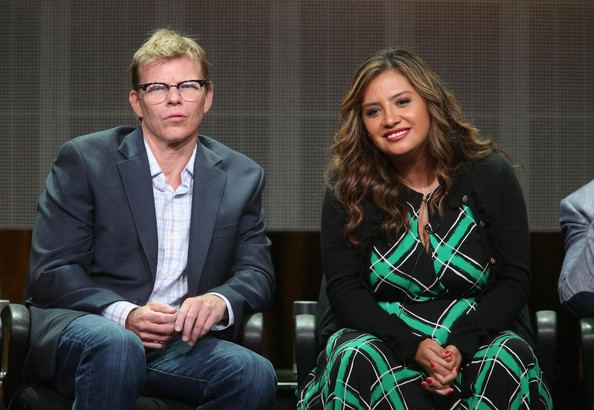 Kevin Hench Kevin Hench Photos 2014 Summer TCA Tour Day 8 Zimbio