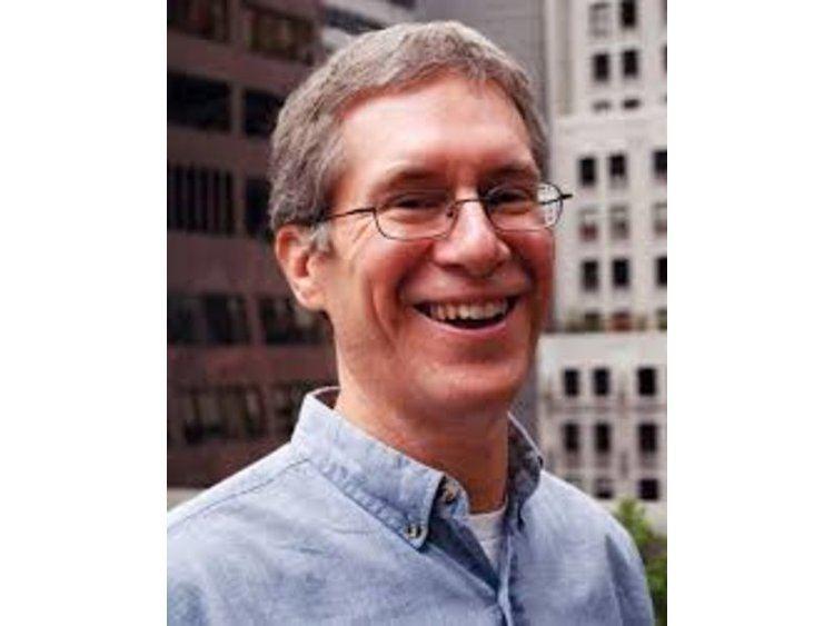Kevin Henkes AuthorIllustrator Kevin Henkes at The Ferguson Library