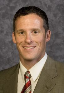 Kevin Jones (politician) kslegislatureorgli2014mimagespicsrepjones