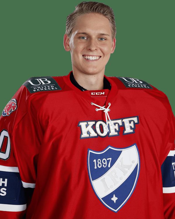 Kevin Lankinen Tilastot 30 Lankinen Kevin Liiga