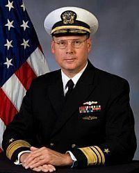 Kevin M. McCoy httpsuploadwikimediaorgwikipediacommons99