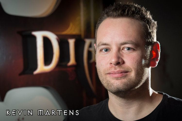 Kevin Martens diabloincgamerscomwpcontentuploads201311Ke