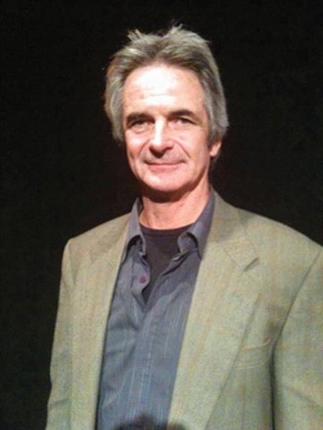 Kevin McKenzie (dancer) media2fdncmscomsevendaysvtimagerkevinmckenzi
