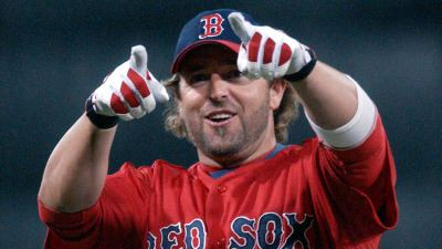 Kevin Millar Kevin Millar Can Provide Boost to Red Sox As NESN Analyst Boston