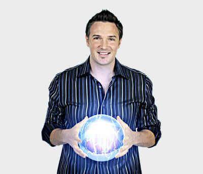 Kevin Mooney (footballer) Linkapedia Soccer Discover more about Kevin Mooney footballer