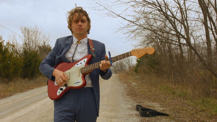 Kevin Morby Kevin Morby Singing Saw Dead Oceans