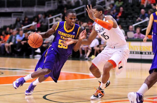 Kevin Murphy (basketball) 0fac7876643ffea76c5000b88191fd7ajpg