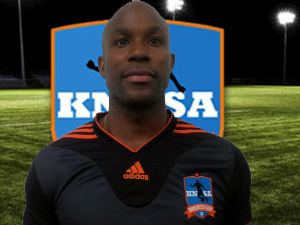 Kevin Nelson (soccer) Our Coaches Kevin Nelson Soccer Academy
