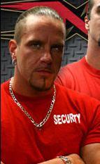 Kevin Northcutt wwwangelfirecomwrestling2wrestlecrap1northcut