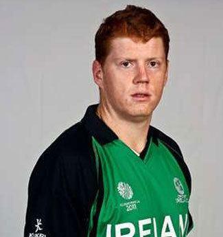 Kevin O'Brien (cricketer) wwwsportzvisioncomcricketimageskevinobrienjpg