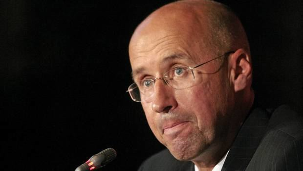 Kevin Page Account of Afghan war39s actual cost still lacking The