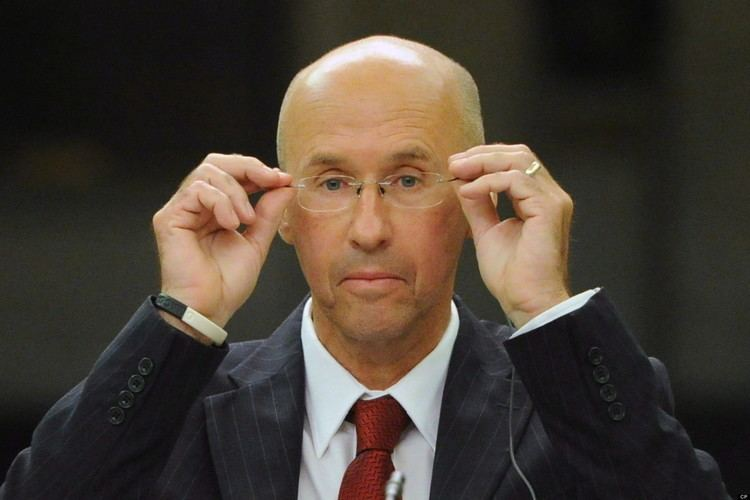 Kevin Page Kevin Page Pictures Videos Breaking News