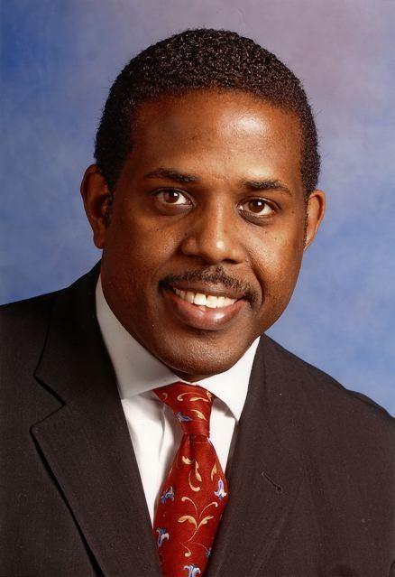 Kevin Parker (New York politician) justiceworksnyorgwpcontentuploads201408Sena