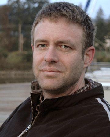 Kevin Patterson (writer) imagespenguinrandomhousecomauthor23352