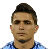 Kevin Piedrahita Kevin Piedrahita 55 FIFA 16 Ultimate Team Stats Futhead
