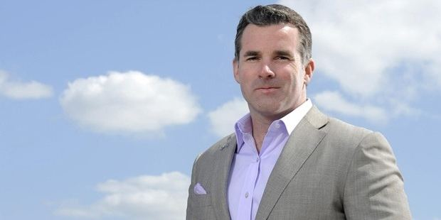 Kevin Plank Kevin Plank Story Bio Facts Networth Home Family Auto