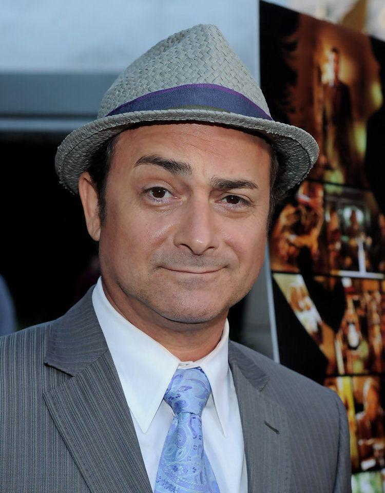 Kevin Pollak Kevin Pollak Hats Looks StyleBistro