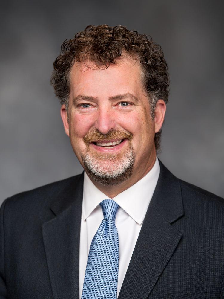 Kevin Ranker Sen Kevin Ranker Washington State Senate Democrats 40th District