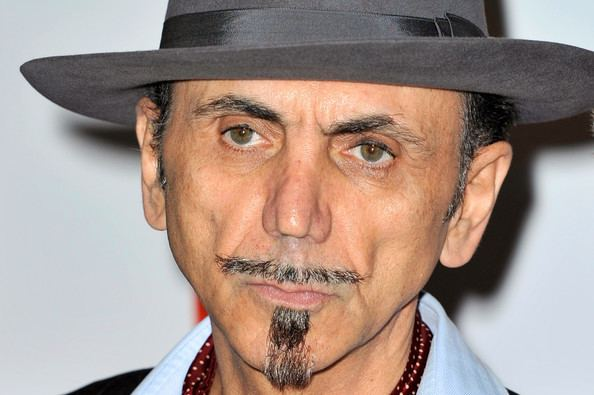 Kevin Rowland Kevin Rowland Pictures The Q Awards Zimbio