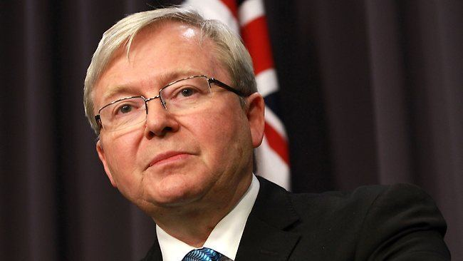 Kevin Rudd resources3newscomauimages2013062812266716