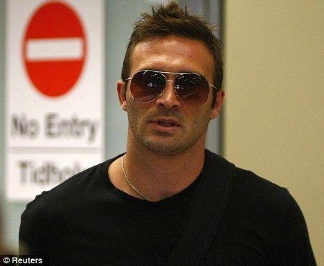 Kevin Sammut Malta39s Kevin Sammut gets 10year ban for match ficing