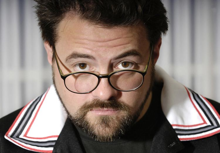 Kevin Smith Interviewly Kevin Smith October 2014 reddit AMA