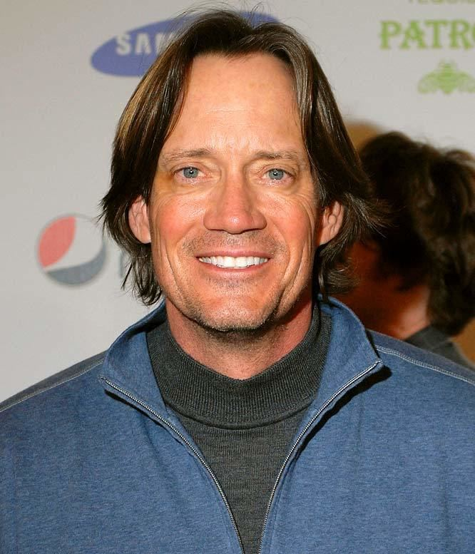 Kevin Sorbo Herculesquot Actor Kevin Sorbo Sued by Publicist