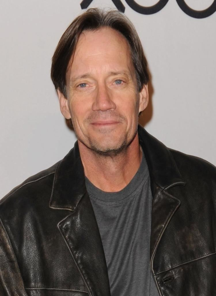 Kevin Sorbo Interviewly Kevin Sorbo March 2015 reddit AMA