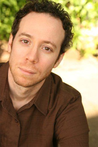 Kevin Sussman Kevin Sussman Speakerpedia Discover amp Follow a World of