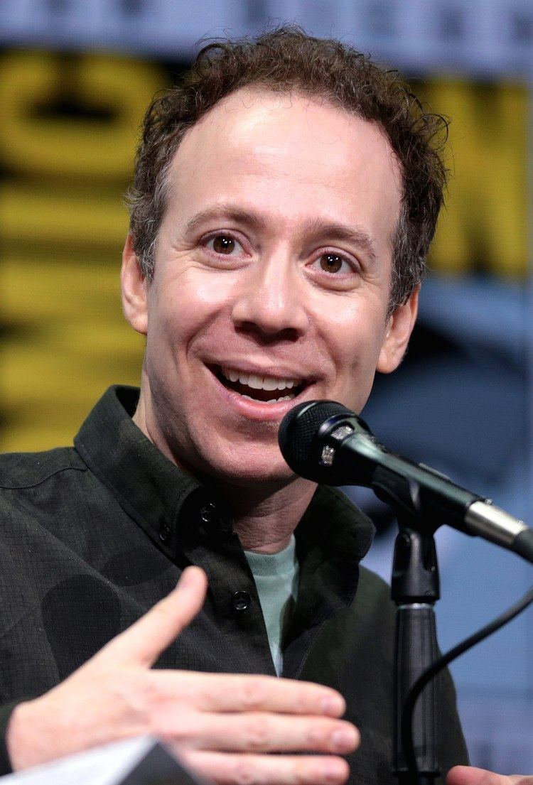 Kevin Sussman Kevin Sussman Wikipedia