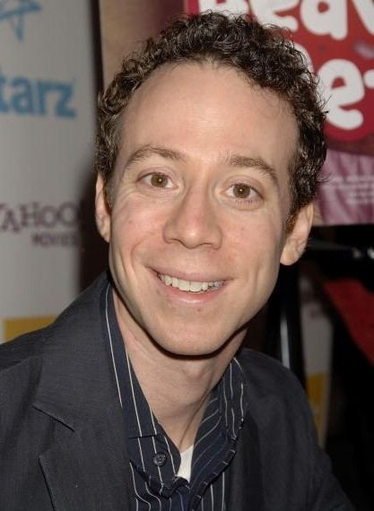 Kevin Sussman Kevin Sussman Net Worth Celebrity Net Worth