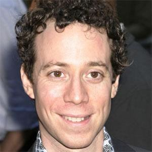 Kevin Sussman Kevin Sussman Bio Facts Family Famous Birthdays