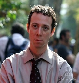Kevin Sussman Kevin Sussman Movies Photos Salary Videos and Trivia
