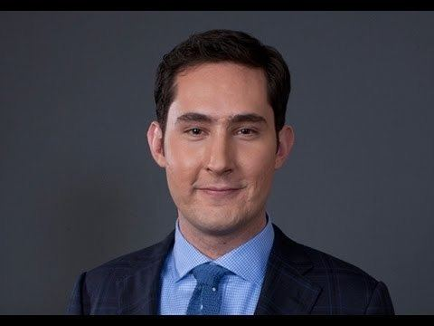 Kevin Systrom Kevin Systrom Bio Facts Networth Family Auto Home