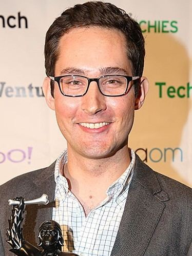 Kevin Systrom Kevin Systrom Wikipedia the free encyclopedia