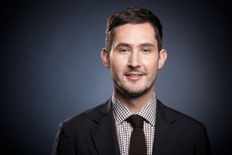 Kevin Systrom Kevin Systrom Walmart Board of Directors