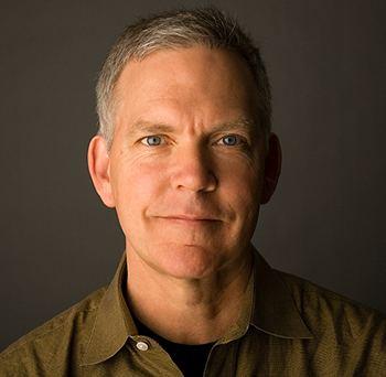 Kevin Teare wwwhamptonscomgalleryarticle7100bjpg