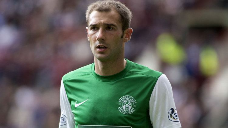 Kevin Thomson Watch Kevin Thomson Slam Keith Jackson In An Astonishing Interview