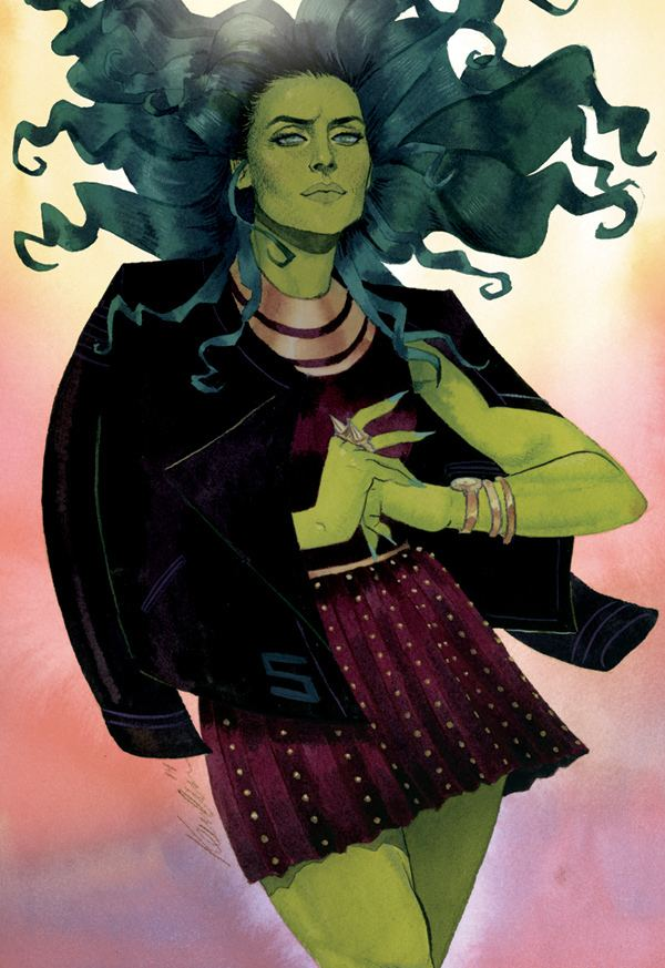 Kevin Wada 1000 images about Art Crush Kevin Wada on Pinterest