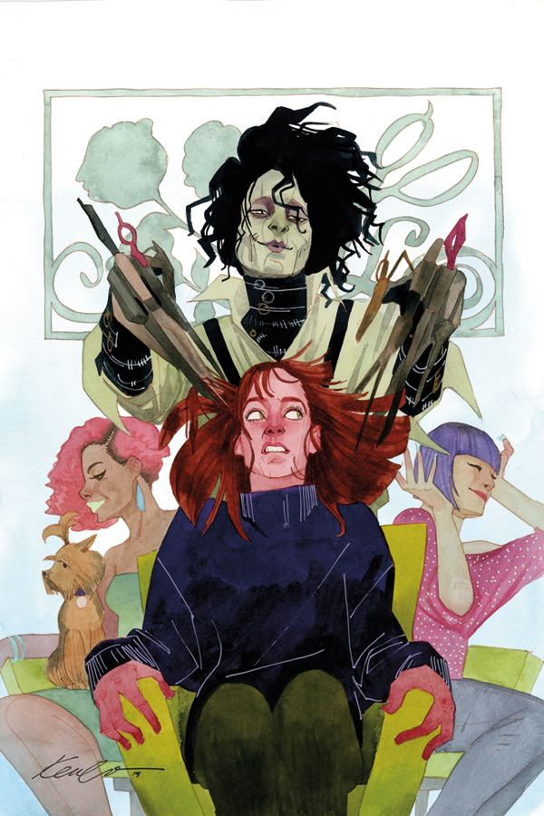 Kevin Wada 1000 images about The art of Kevin Wada on Pinterest Messina