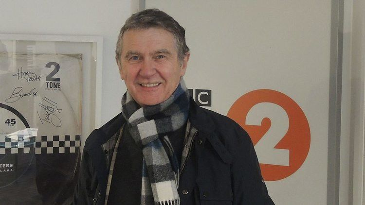 Kevin Woodford BBC Radio 2 Steve Wright in the Afternoon Tim Rice