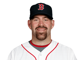 Kevin Youkilis Kevin Youkilis on Twitter quotLos Gatos Brewing Company