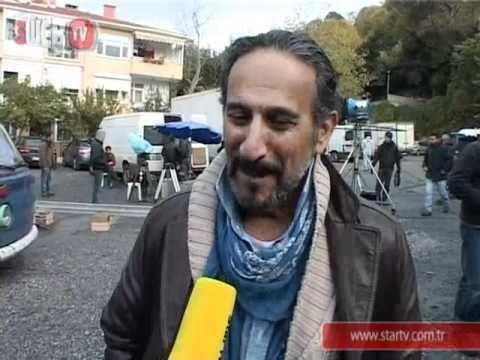 Kevork Malikyan Kevork Malikyan Alchetron The Free Social Encyclopedia