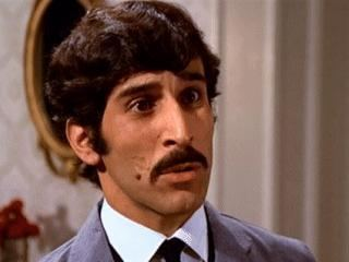 Kevork Malikyan Classify British actor of Armenian origin Kevork Malikyan