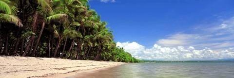 Kewarra Beach wwwqldbeachescomimageskewarrajpg